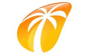 海南电视台少儿频道