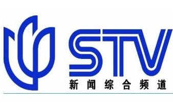 上海新闻综合频道