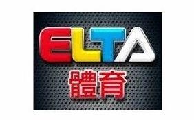 ELTA体育台