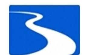 蚌埠公共频道
