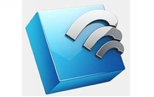 舟山就业服务频道