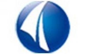 湖州新闻综合频道