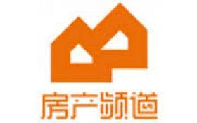 广东房产频道