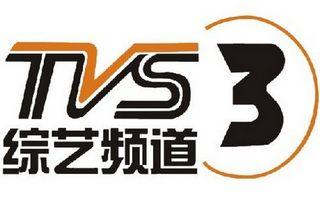 广东电视台综艺频道tvs3