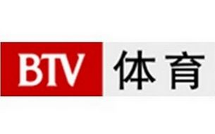 btv6北京体育频道