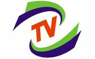 郑州电视台1套新闻频道