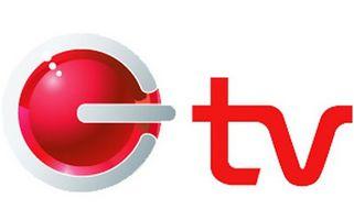 贵州电视台电视剧频道