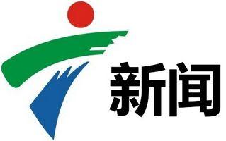 广东新闻频道