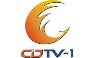 成都新闻综合频道cdtv1