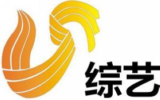 山东综艺频道在线直播