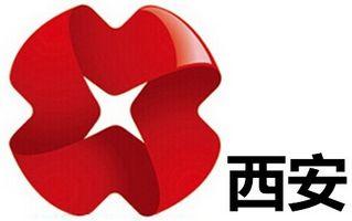 西安电视台四套文化影视频道
