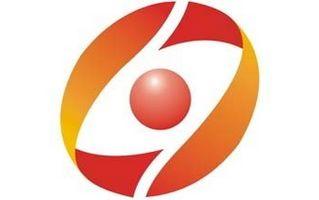 台州新闻综合频道