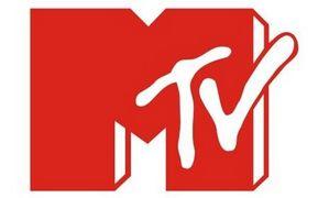 MTV音乐台