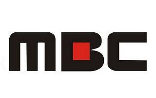 韩国MBC直播【高清】