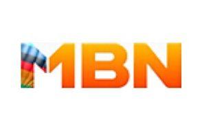MBN电视台