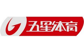 上海电视台体育频道