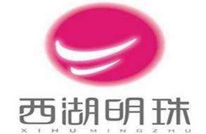 杭州电视台明珠频道